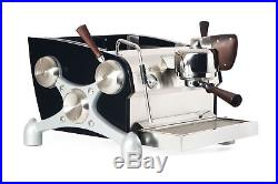 Slayer 1 Group Commercial Espresso Coffee Machine