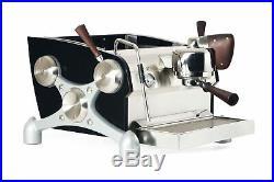 Slayer 1 Group Commercial Espresso Coffee Machine