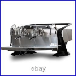 Slayer Steam LP Commercial Espresso Coffee Machine