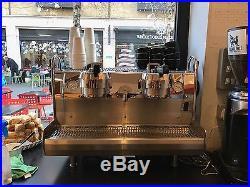 Synesso Cyncra Espresso Machine
