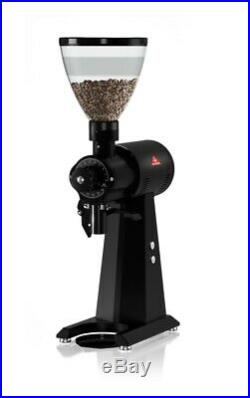 Used Mahlkoenig EK43 Coffee Grinder Mahlkonig, Espresso EK43T 1450 ex vat