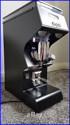 Victoria Arduino/Nuova Simonelli Mythos One Clima Pro Espresso/Coffee Grinder