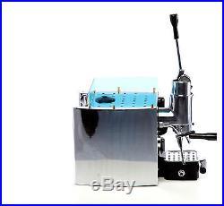 Vintage la cimbali rubino espresso machine coffee machine